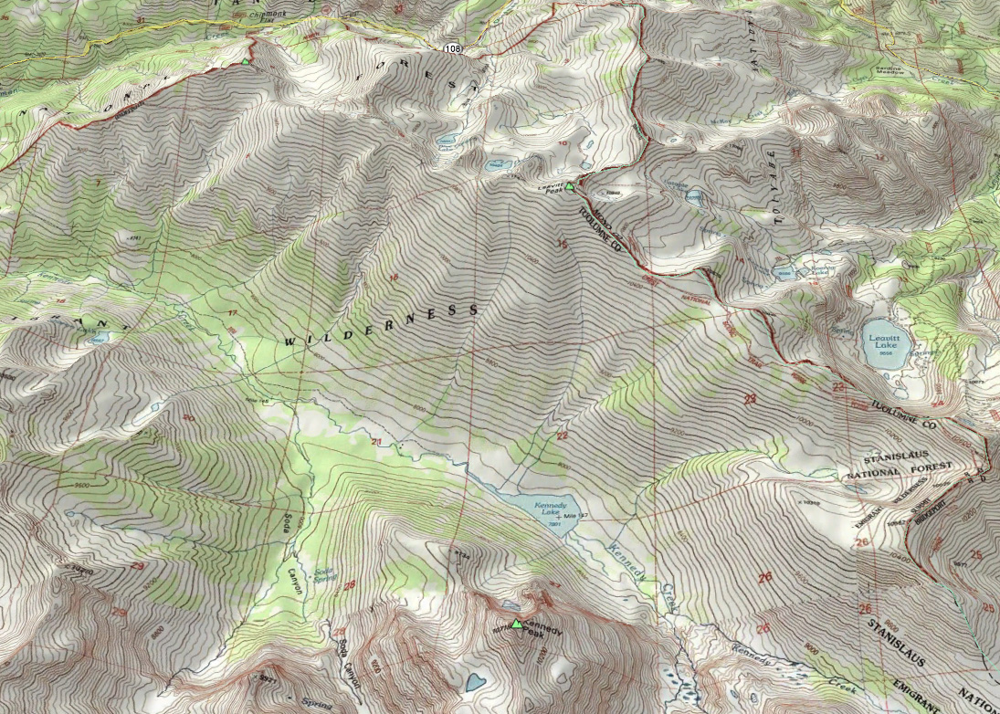 Web Resources And Apps MrHollistercom - Us topo maps for google earth